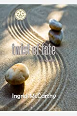 Twist of Fate (Short Reads: Book 2) Kindle Edition