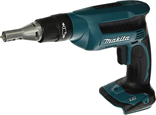 Makita XSF01Z 18V LXT Lithium-Ion Cordless Drywall Screwdriver Discontinued