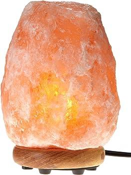 WBM 1002 Himalayan Natural Lamp