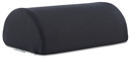 InteVision Foot Cushion with Non-Slip Nylon Cover