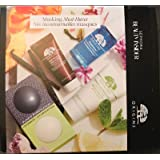 Origins Masking Must-Haves - Sephora Beauty VIB Insiders 5 Piece Kit