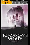Tomorrow's Wrath (The Palace Program Book 2)