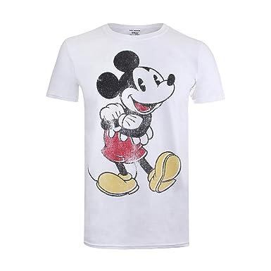Homme Mickey T Amazon Mickey Homme T Amazon Shirt Shirt kZTOXiPu