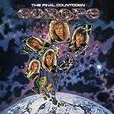 Final Countdown -Deluxe-