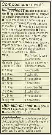 Medicamente pinworm pentru tratament