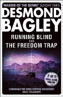 High Citadel / Landslide eBook: Desmond Bagley: Amazon ca