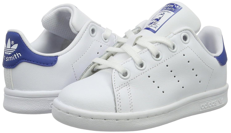tennis adidas stan smith
