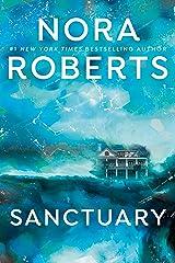 Sanctuary Kindle Edition