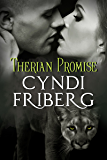 Therian Promise (Therian Heat Book 3)