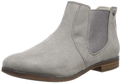 best website discount sale huge inventory S. Oliver Damen Boots
