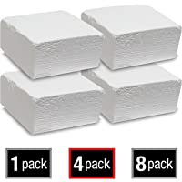 SPRI Chalk Block, Chalk Ball & Liquid Chalk for Gymnastics, Rock Climbing, Bouldering, Weight-Lifting, Crossfit – Blocks Sold as Singles and 4 or 8 Packs