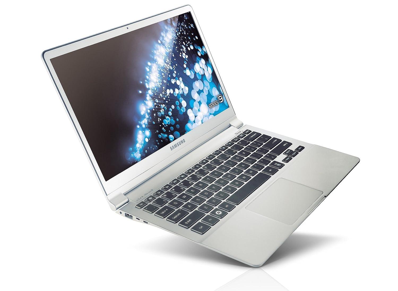 Samsung 9 Series 900X3D-A02 - Ordenador portátil (1.4 GHz, Intel Core i5, i5-2537M, 4 GB, DDR3-SDRAM, 1333 MHz): Amazon.es: Electrónica