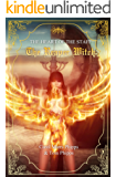 The Reaper Witch (Heart of the Staff Book 5)