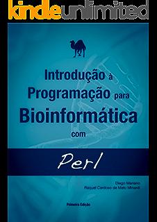 Guia Rápido de Bioinformática: PCR, Sequenciamento, Blast e ...