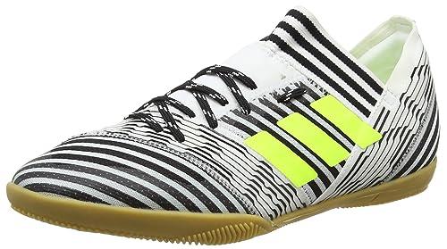 395b06a4a67 adidas Boys  Nemeziz Tango 17.3 in J Footbal Shoes  Amazon.co.uk ...