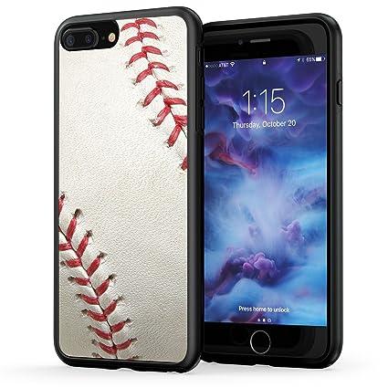 iphone 8 plus case sports