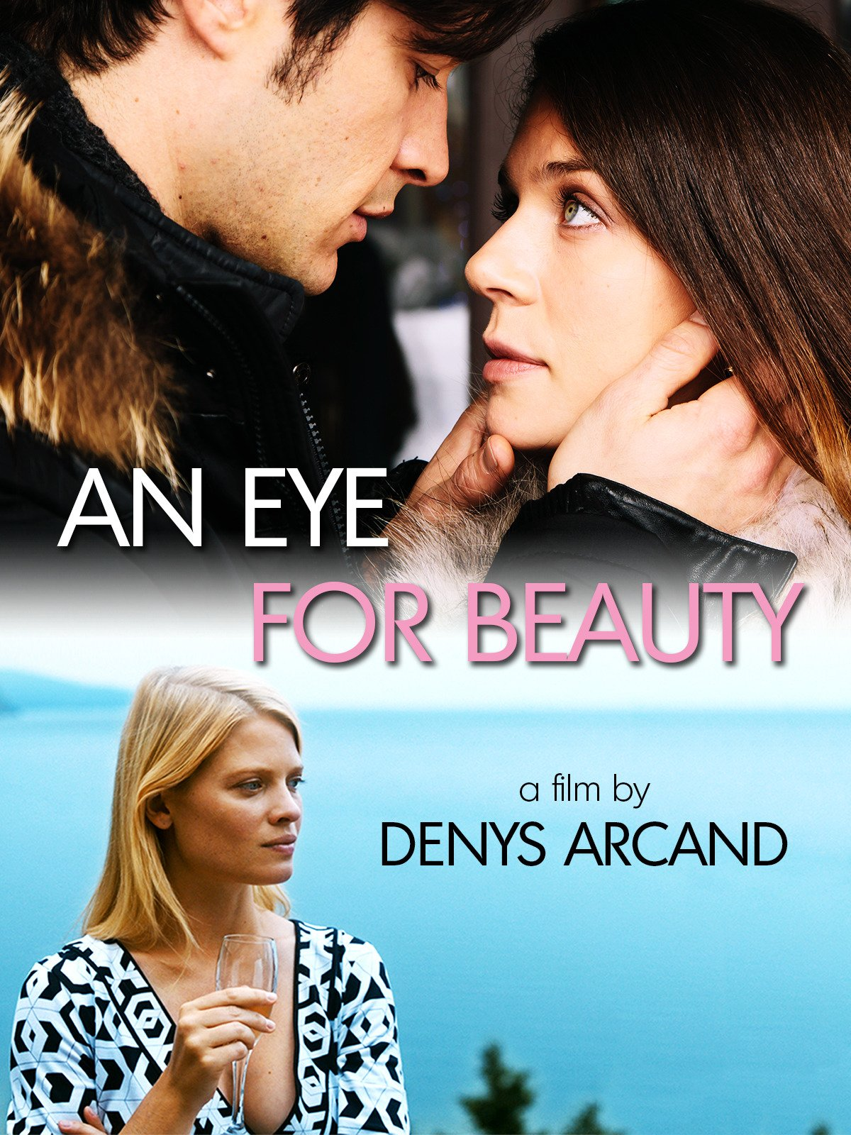 Amazon Com Watch An Eye For Beauty Prime Video