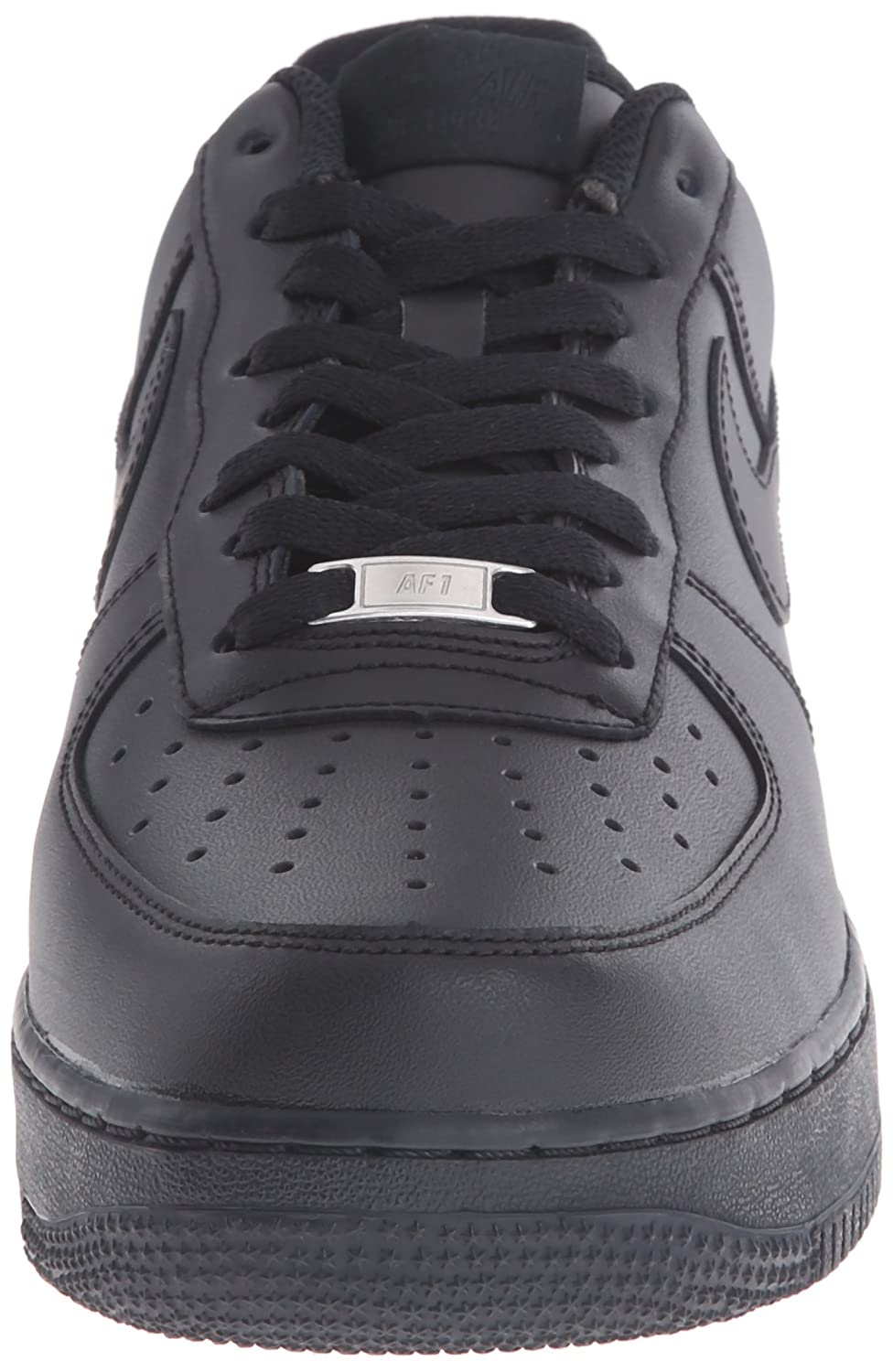 hot sale online f26c1 e3a79 Amazon.com   Nike Men s Air Force 1 Low Sneaker   Basketball