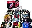 Studio Albums Vinyl Collection 1971 - 2016