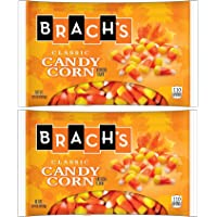 Brach's Classic Candy Corn - 40oz Total Included