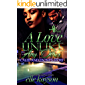 A Love Unlike Any Other: Caleb and Ebony's Story