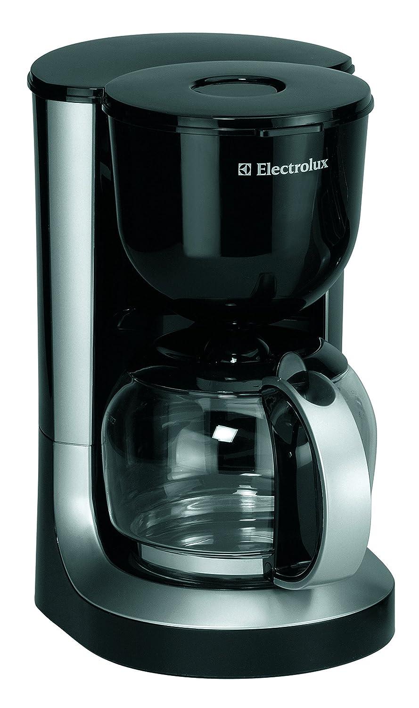 Electrolux EKF3100 EKF3100-Cafetera de Goteo, 10-15 Tazas, 1080 W ...