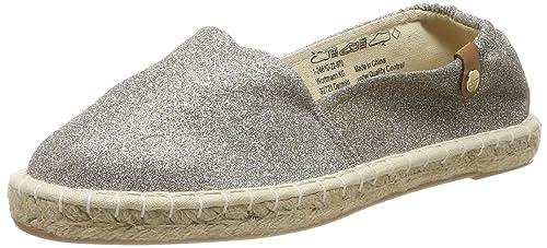 Tamaris Damen 1 1 24610 22 Slipper: : Schuhe
