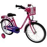 Bachtenkirch Kinder Fahrrad Empress Kinderfahrrad