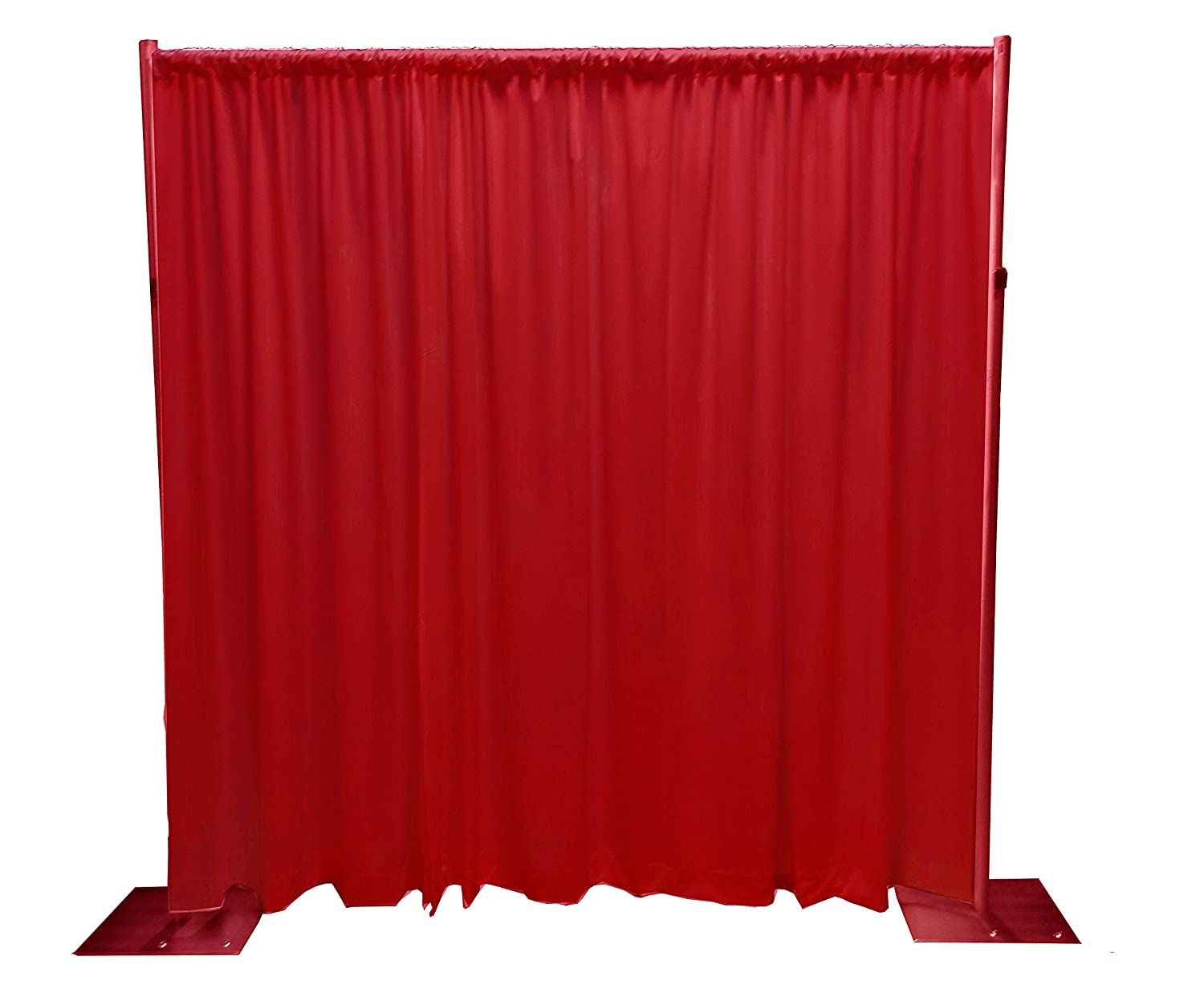 drape enclosure wholesale alibaba pipe supplies manufacturers showroom used com at photo and drapes booth suppliers
