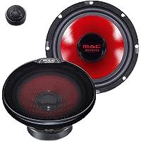 Mac Audio APM Fire 2.16 - Altavoces