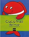 Cucu-Trás Del Mar (Cucú-tras)
