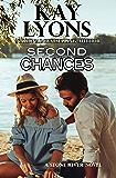 Second Chances (Stone River Book 7)
