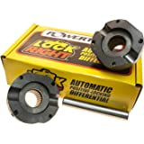 "Powertrax 1820-LR Lock-Right (Ford 8.8"")"