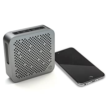 The 8 best jlab audio crasher portable bluetooth speaker with power pack