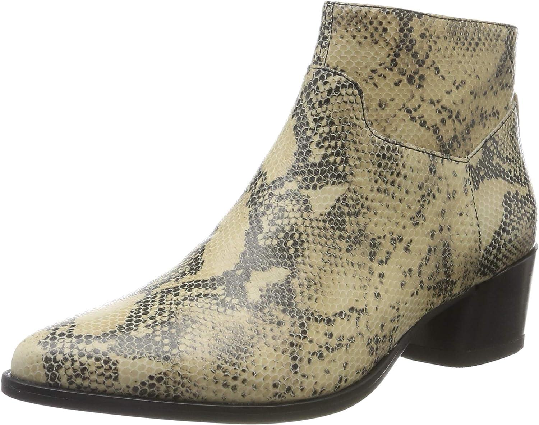 Vagabond Women's Lara Ankle Boots: : Schuhe