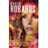 The Last Kiss Goodbye: A Novel (Dr. Charlotte Stone Book 2)