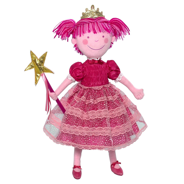 Madame Alexander 14 Pinkatitis Cloth Doll Doll Doll by Madame Alexander 3d2104