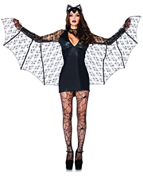 Moonlight Bat Fancy dress costume  sc 1 st  Amazon UK & Moonlight Bat Fancy dress costume: Amazon.co.uk: Toys u0026 Games