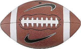 NIKE All Field 3.0Football