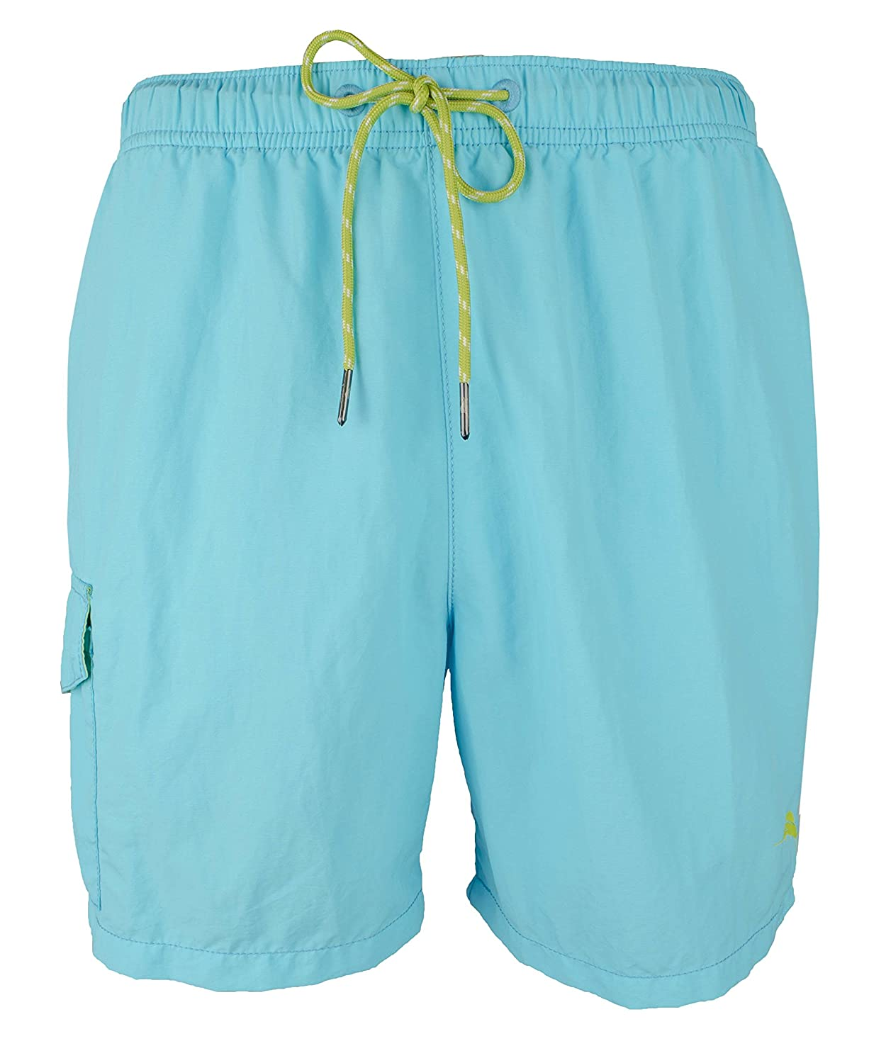 Tommy Bahama Men's Big & Tall The Naples Happy Go Cargo 6