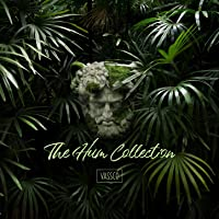 The Hum Collection [Explicit]