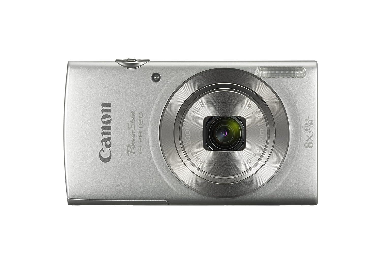 quel meilleur compact expert pour voyager-meilleur appareil photo compact du marche-meilleur - pas cher-meilleur appareil photo compact 2021- numerique compact moins 200 euros