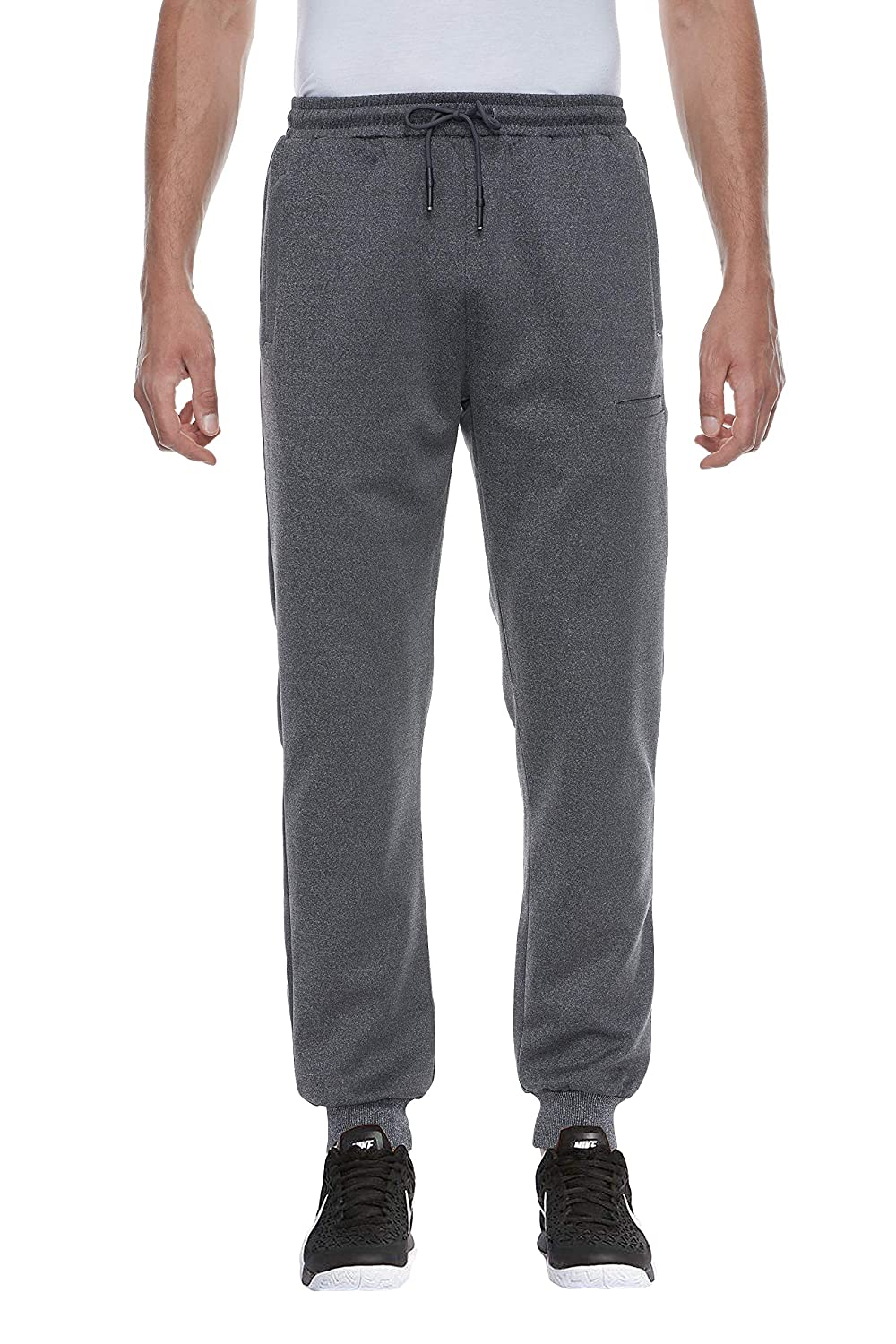 Light Weight Dry-Fit Little Donkey Andy Mens Jersey Sweatpants
