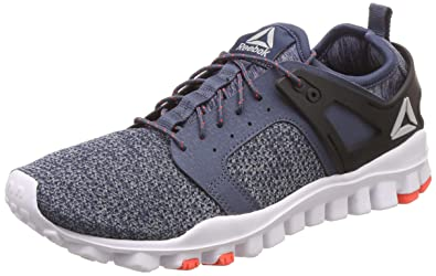 05aca3fd590 Reebok Men's Running Shoes: Buy Online at Low Prices in India ...