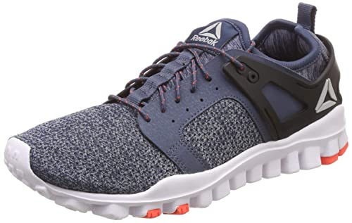 8952d185358 Reebok Men s Running Shoes  Buy Online at Low Prices in India ...