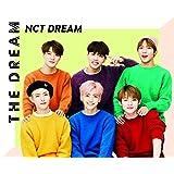 【メーカー特典あり】 THE DREAM(CD)(初回生産限定)(オリジナルポストカード付)