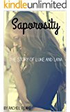 Saporosity: The Story of Luke and Lana