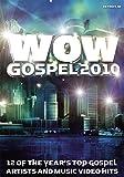 WOW Gospel 2010