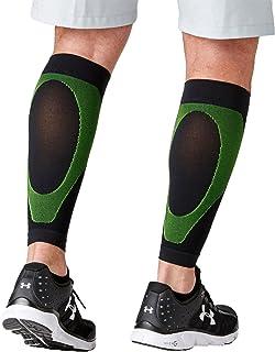 Amazon.com: P-TEX PRO - Tobillera de compresión: Sports ...