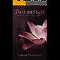 Dark and Light: Amore Impossibile